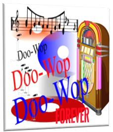 blues doo-wop