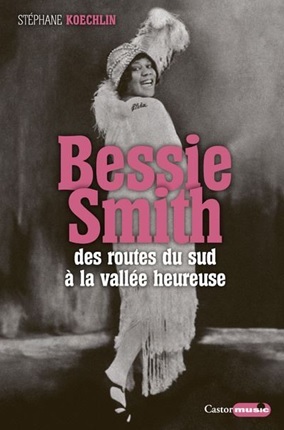 blues Bessie Smith