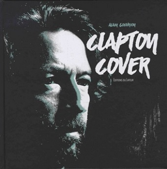 blues Clapton Cover