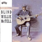 blues blind willie mctell