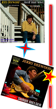 blues jerry deewood